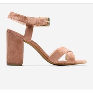 NWT Cole Haan Kadi Sandals